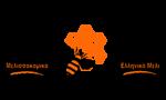 Μελισσοτροφική